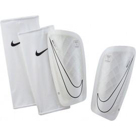 Nike MERCURIAL LITE - Pánské fotbalové chrániče
