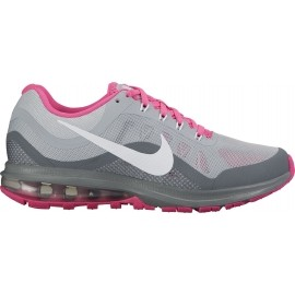 Nike AIR MAX DYNASTY 2 W - Dámská vycházková obuv