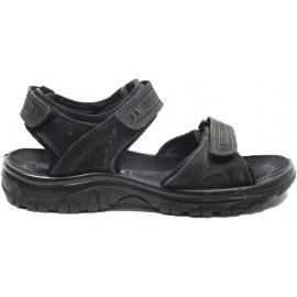 Westport ROHAN - Pánské sandály