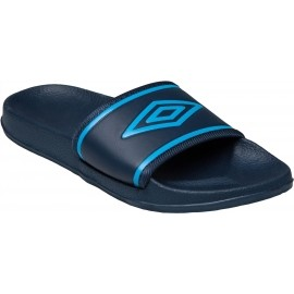 Umbro SHOWER SLIDE JNR