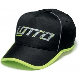 Lotto DEVIN III CAP