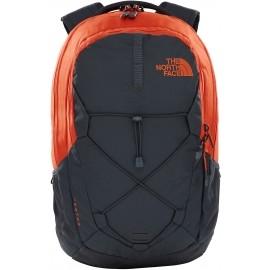 The North Face JESTER - Městský batoh