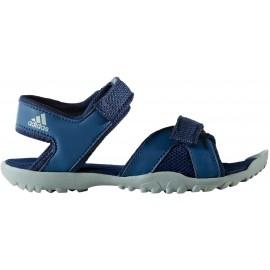 adidas SANDPLAY OD K