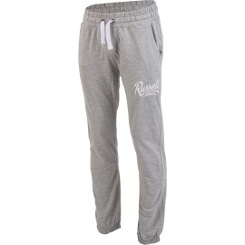 Russell Athletic BASIC CLOSE