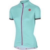 Castelli ANIMA JERSEY - Dámský cyklistický dres