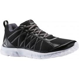Reebok SPEEDLUX 2.0 - Pánské běžecké boty