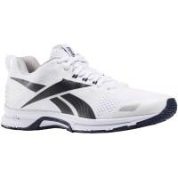 Reebok TRIPLEHALL 6.0 - Pánská běžecká obuv