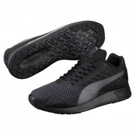 Puma ST TRAINER PRO JAGG - Unisex vycházkové boty