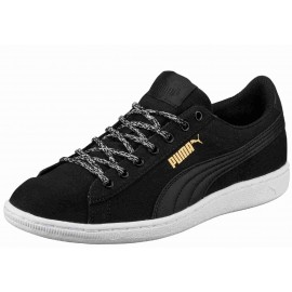 Puma VIKKY SPICE - Dámské vycházkové boty