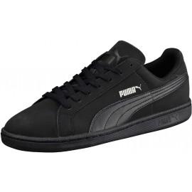 Puma SMASH BUCK - Pánské vycházkové boty