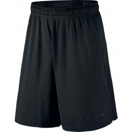Nike DRY SHORT FLY 9IN