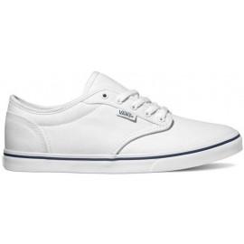 Vans WM ATWOOD LOW Canvas White