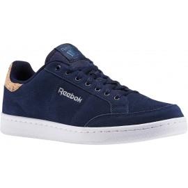 Reebok ROYAL SMASH SDE - Pánská obuv