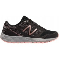 New Balance WT590RB2 - Dámská běžecká obuv