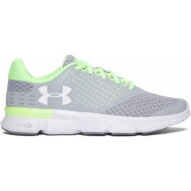 Under Armour W MICRO G SPEED SWIFT 2
