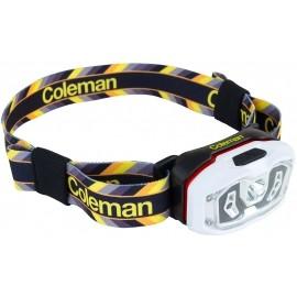 Coleman CHT-100 HEADLAMP - Čelovka