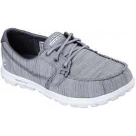 Skechers WAYFARE - Dámské volnočasové boty