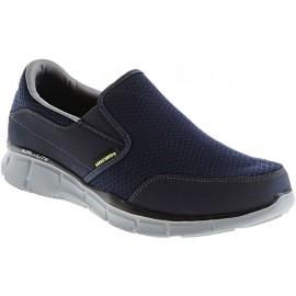 Skechers EQUALIZER- PERSISTENT - Pánské volnočasové boty