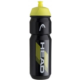 Head C400 LÁHEV 750 ML