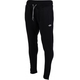 Umbro TAPERED PANT