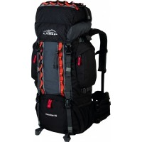 Loap MEADOW - Turistický batoh