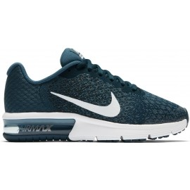 Nike 869AIR MAX SEQUENT 2 GS