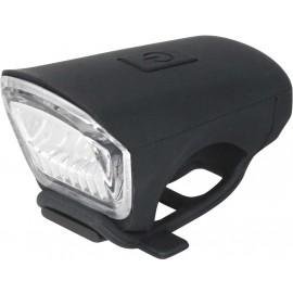 One VISION 2.0 USB - Přední světlo