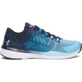 Under Armour W CHARGED PUSH TR SEG