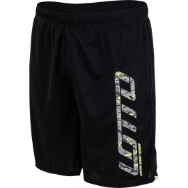 Lotto DEVIN IV SHORT PL