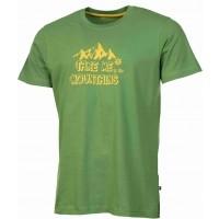 Alpine Pro BUFF - Pánské triko