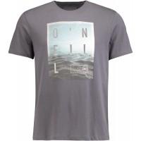 O'Neill LM SURFACE T-SHIRT - Pánské tričko