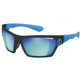 Neon IRON - Sluneční brýle