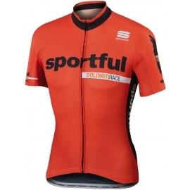 Sportful DOLOMITI RACE JERSEY