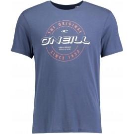 O'Neill LM BADGE T-SHIRT - Pánské tričko