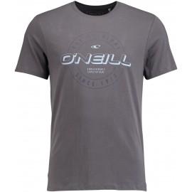 O'Neill LM BADGE T-SHIRT