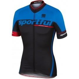 Sportful SC TEAM JERSEY - Cyklistický dres