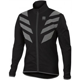 Sportful REFLEX JACKET - Unisex bunda