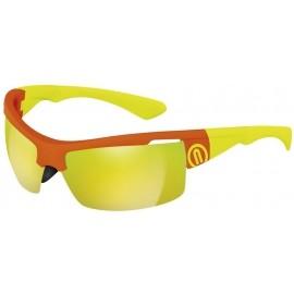Neon HURRICANE - Sluneční brýle