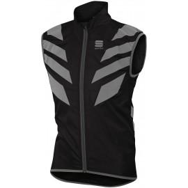 Sportful REFLEX VEST - Unisex vesta