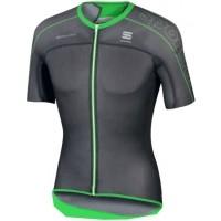 Sportful B FIT UL.LIGHT JER - Cyklistický dres