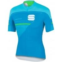 Sportful GRUPPETTO PRO LTD - Cyklistický dres