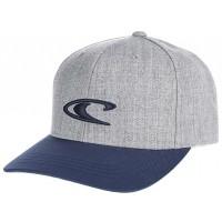 O'Neill BM WAVE CAP - Pánská kšiltovka