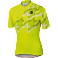 Sportful FUGA JERSEY - Cyklistický dres
