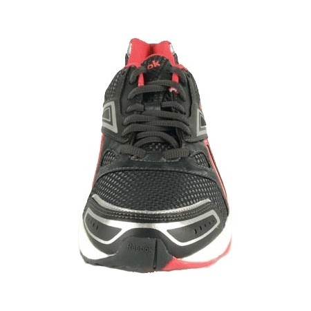 ce713c5101b reebok instant sale   OFF30% Discounted