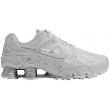 buy popular ad269 c8faf ... Pánská obuv pro volný čas - Nike SHOX TURBO XII - 1 ...