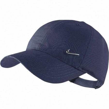 Dětská kšiltovka - Nike KIDS METAL SWOOSH CAP