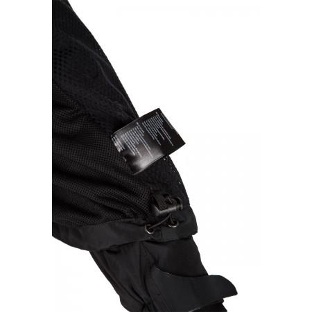 WILL 140-170 - Sportovní bunda - Arcore WILL 140-170 - 5