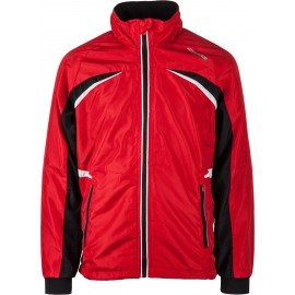 Arcore NON 140-170 - Sportovní bunda