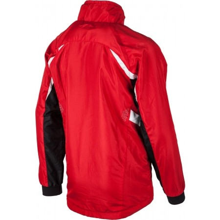 NON 140-170 - Sportovní bunda - Arcore NON 140-170 - 3