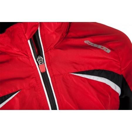 NON 140-170 - Sportovní bunda - Arcore NON 140-170 - 4